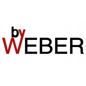 ByWeber
