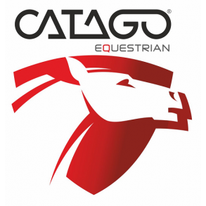 Catago/Eldorado