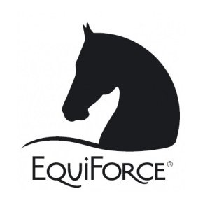 EquiForce