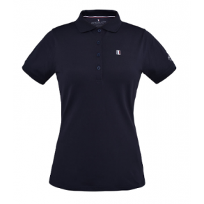Polo og t-shirt