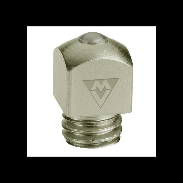 Valliant mordax - 11 mm