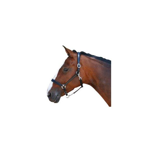 Cheval lædergrime